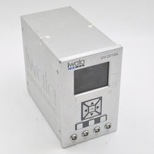 IWATA  UV-201SA   UV LED CURING SYSTEM