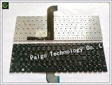 Russische tastatur Für Samsung SF510 RF510 RF511 SF511 QX530 BA75-02675D BA75-02675C RU SCHWARZ