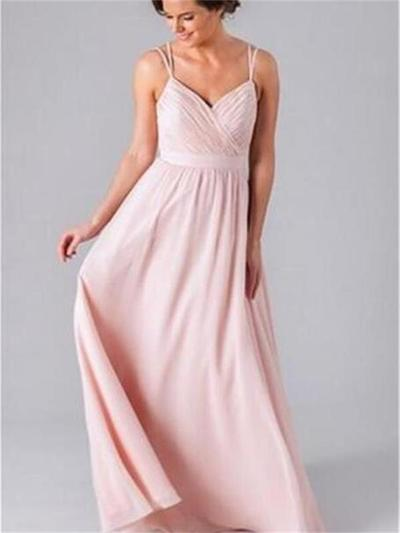 Popular Discounted Bridesmaid Dresses-Buy Cheap Discounted ...