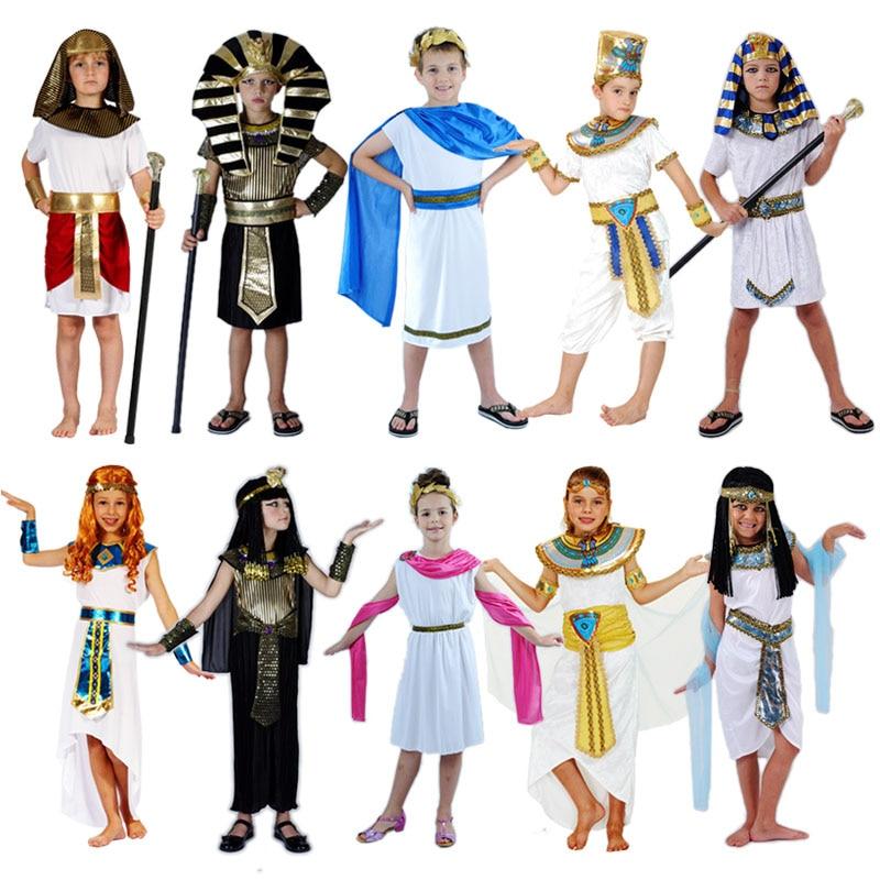 Ancient Egyptian Clothing For Kids   www.pixshark.com ...