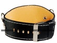 One Piece Punk Skull Flip Watch Faux Leather Strap