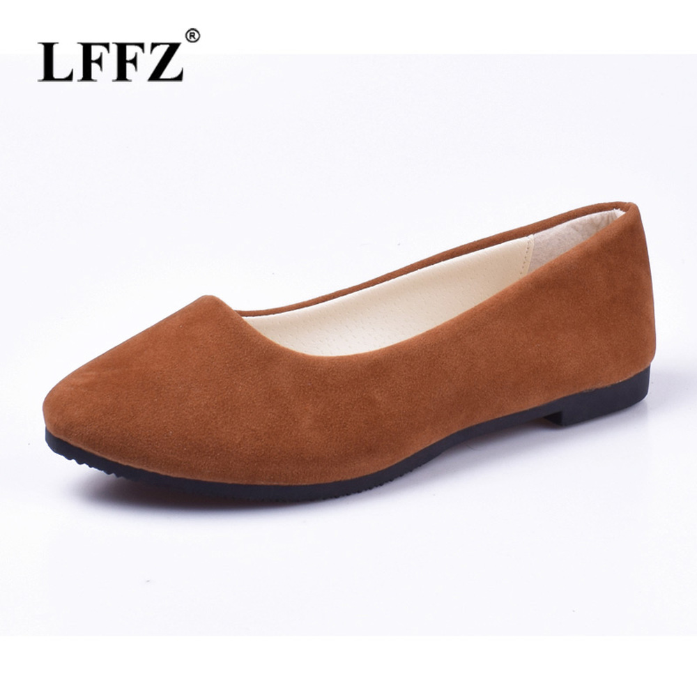 Fashion Casual Summer Womens Flat Shoes Slip on Loafers Mocasines Zapatos Mujer Shoes Woman Sapato Feminino Big Plus Size 35-43 flat shoes woman slip on loafers pointed toe breathable fur women shoes 2018 zapatos mujer casual ladies shoes sapato feminino
