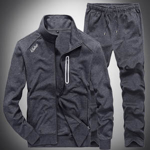 c969d2139996b CPI Sets Tracksuit Male Sweatshirts Men Sporting Suits