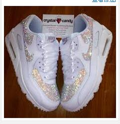 Sneakers neue Diamond Sneakers neue Diamond 2016 Sneakers 2016 2016 Diamond 2016 neue neue Diamond w8kXnP0O