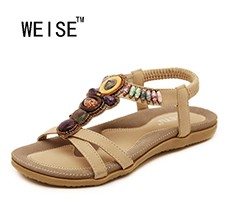 Free-Shipping-2016-New-National-Style-Women-Sandals-Bohemia-Flats-Beaded-Size-Foreign-Trade-Shoes-Summer.jpg_640x640