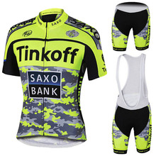 2015 New Summer Breathable Cycling jerseys/Quick-Dry Ropa Ciclismo Mountain Bike Clothes Cycling Clothing Race Bicycle Wear недорго, оригинальная цена