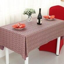 Purple Jade  Rectangle Round Square Hotel Tablecloths Wedding Tablecloth Tablecloths, Rectangular