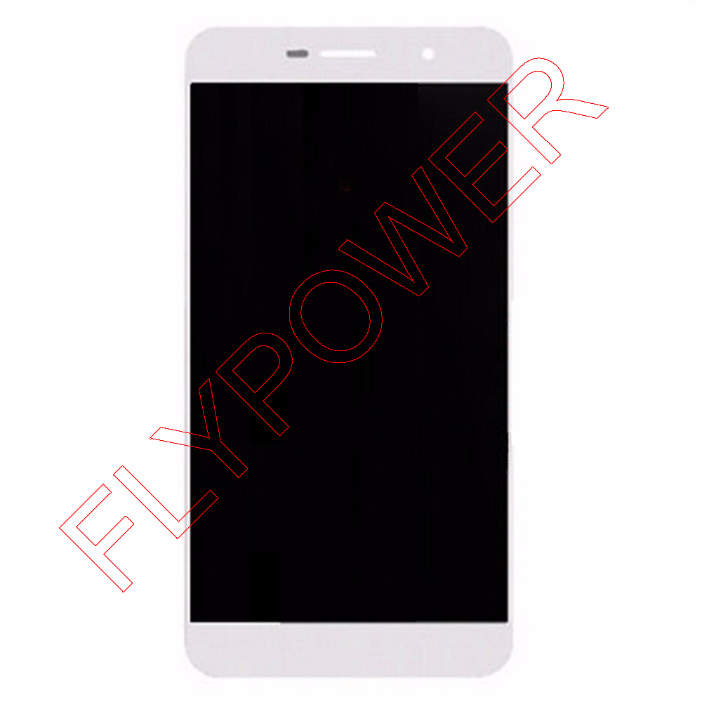 LCD DIsplay + Touch Screen Digitizer Assembly Replacement For Huawei Y6 Pro Y6Pro LCD