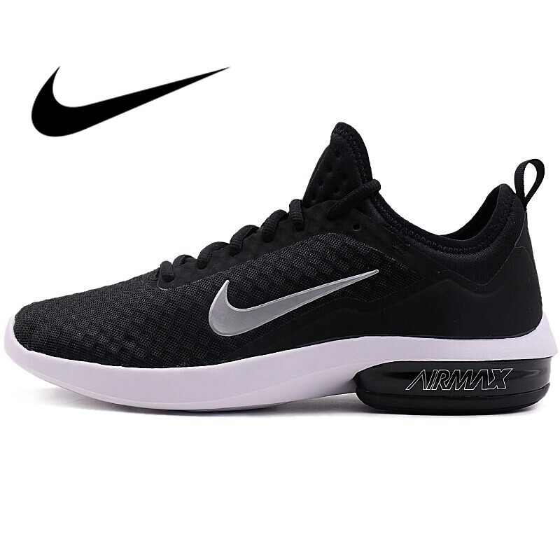 Original 2018 New NIKE AIR MAX Mens Running Shoes Sneakers Outdoor Sports Stability Jogging Comfortable Leisure Shoes 908982Original 2018 New NIKE AIR MAX Mens Running Shoes Sneakers Outdoor Sports Stability Jogging Comfortable Leisure Shoes 908982