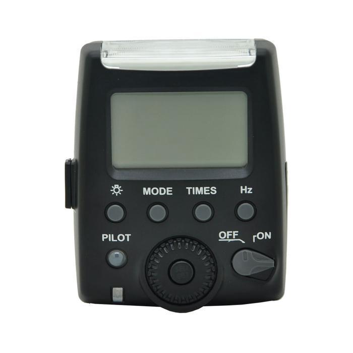 saco para sony a6000 câmera 16-50mm lente