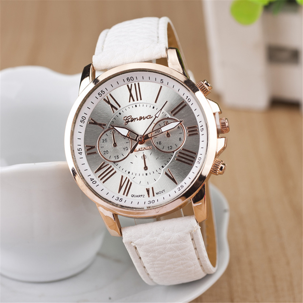 fashion watch Lovers Men Women quartz wrist watches Simple watches women Sports Ladies wristwatch fashion women watches funny comment women men wrist watches who cares im already late ltter print ladies gift 2017 hot selling