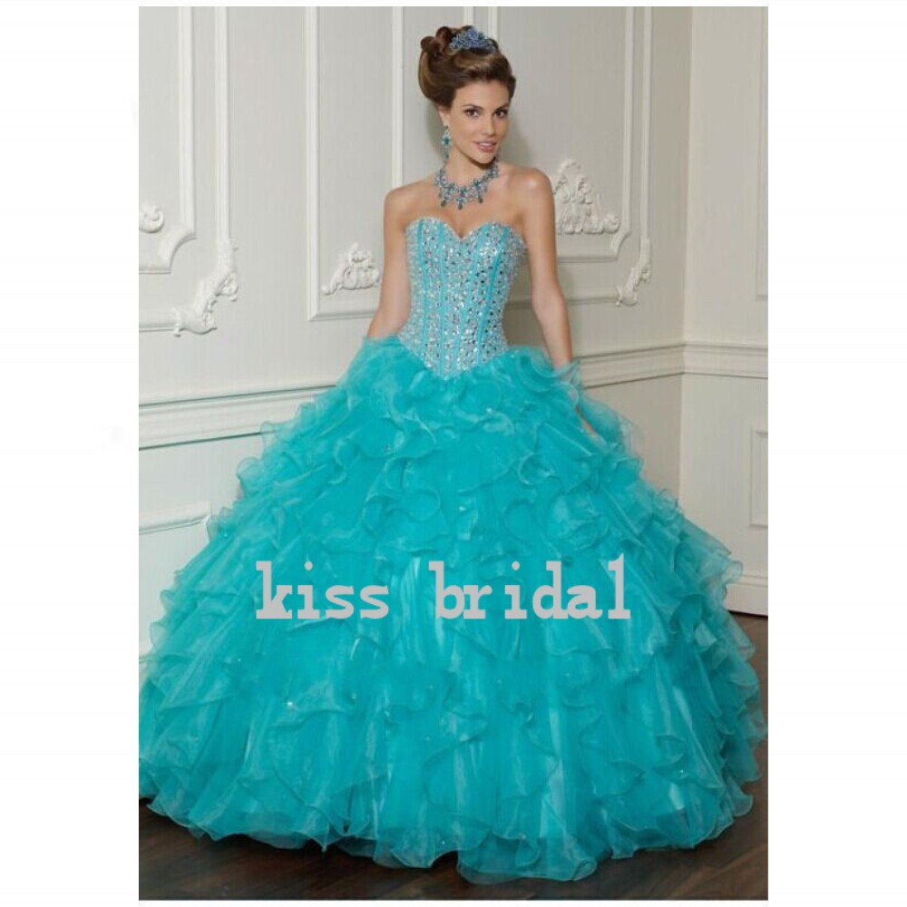 Homecoming Dress Shops Promotion-Shop for Promotional Homecoming ...