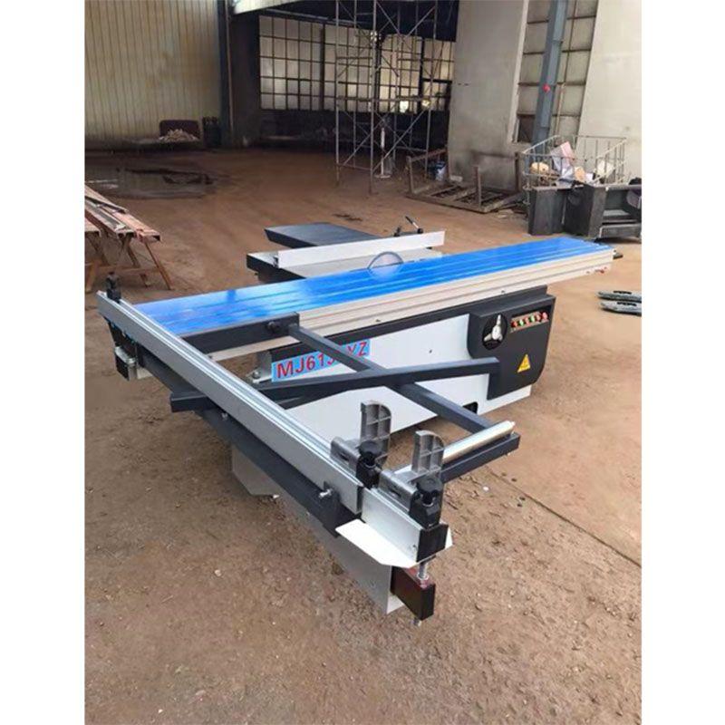 Correr tabela Viu Precisão Grau 45 máquina do woodworking ferramentas