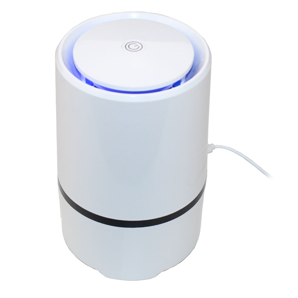 Ionizer air purifier for home negative ion generator AC220V remove Formaldehyde Smoke Dust Purification pm2.5Ionizer air purifier for home negative ion generator AC220V remove Formaldehyde Smoke Dust Purification pm2.5