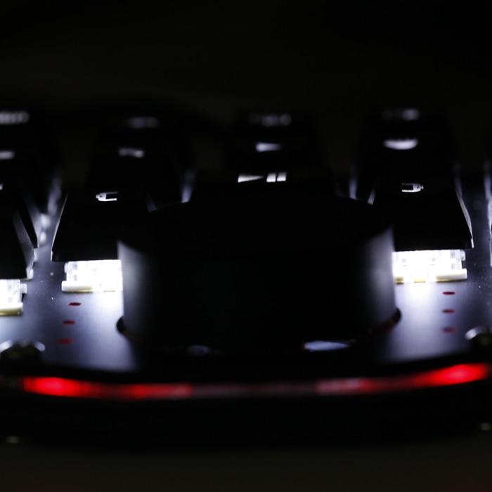 Personalizado disque tempo shuttle atalho teclado edição