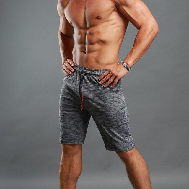 Men's Running Shorts  4