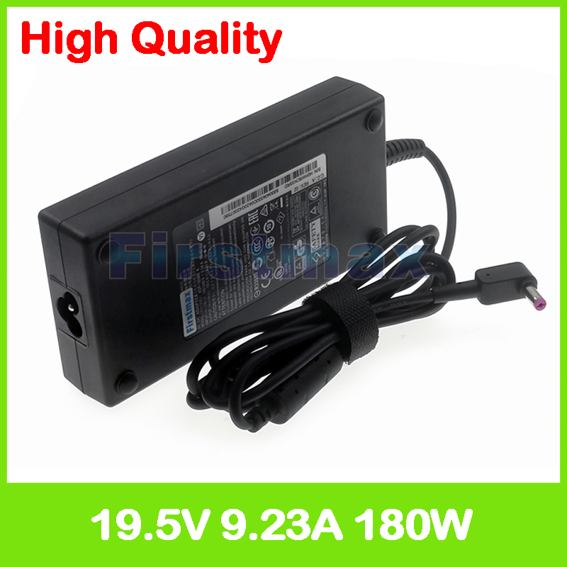 19 5V 9 23A ac power adapter charger for Acer Predator Helios 300 G3 571 73H3
