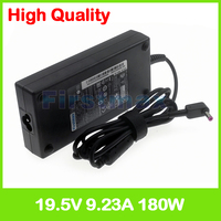 19.5V 9.23A ac power adapter charger for Acer Predator Helios 300 G3 571 73H3 G3 572 763V gaming laptop pc ADP 180MB K