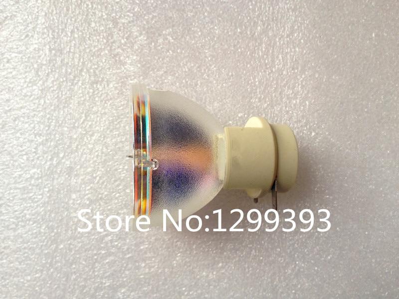 P-VIP230 0.8 E20 (2)
