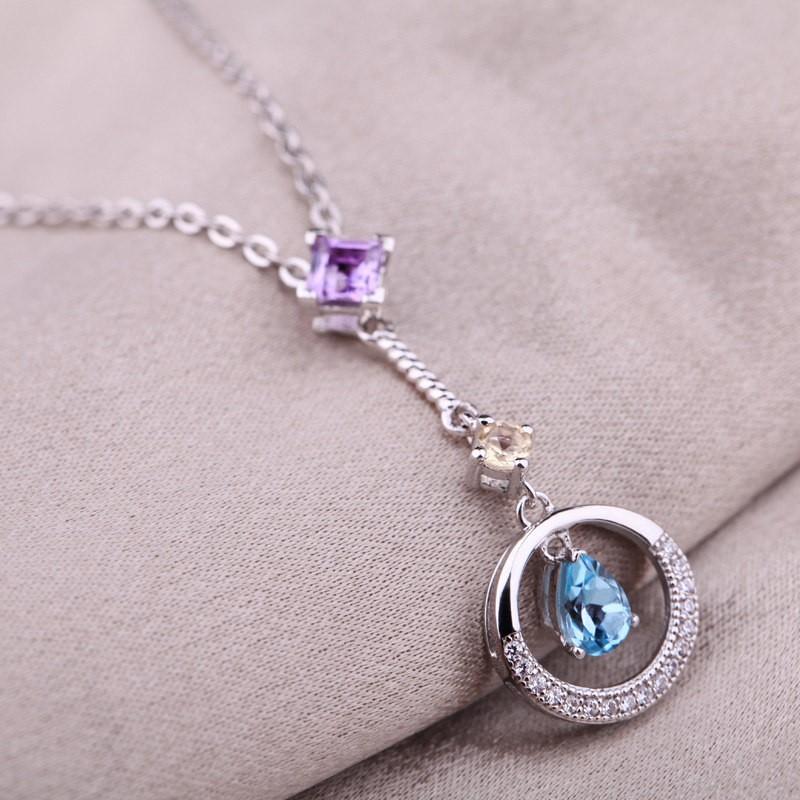 silver pendants CAP02425A (1)
