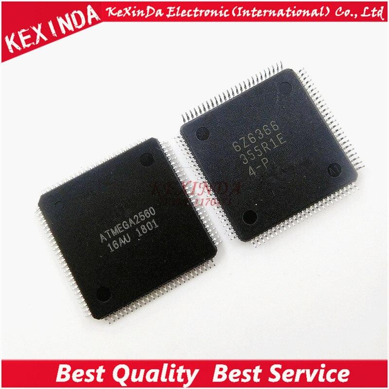 1pair OR 2PCS TO-92L 2SA1124A-R//2SC2632A-R 2SA1124AR//2SC2632AR 2SA1124A//2SC2632A