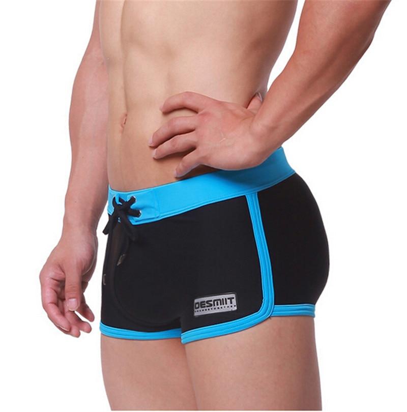 Traje Hombres Gran Tamaño Baño Cortos De Marca Calidad Los Alta Pantalones lK1cTFJ