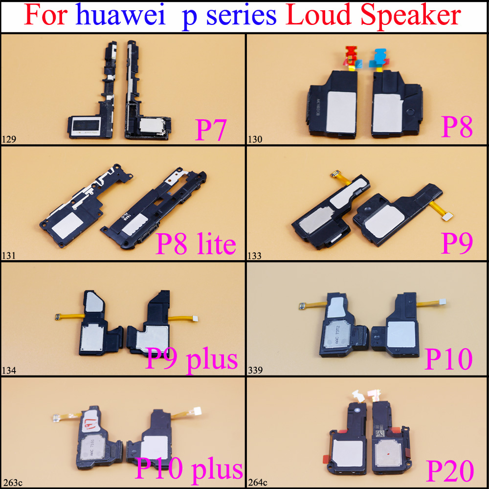 Worldwide delivery huawei p20 speaker in Adapter Of NaBaRa