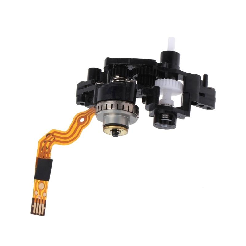 Focus Lens Zoom Moteur Avec Vitesse Pièces De Rechange Pour Nikon 18-55mm 18-105mm 18-135mm