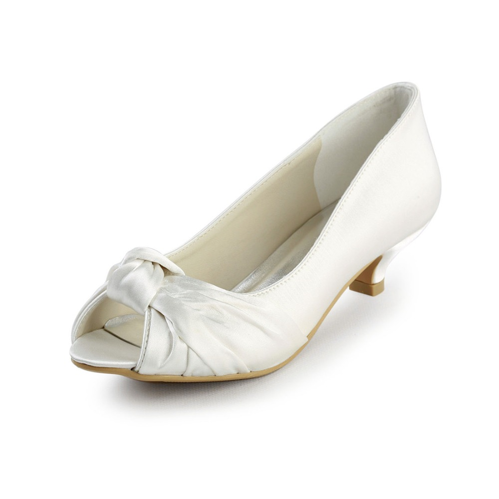 Silver Dress Heels Promotion-Shop for Promotional Silver Dress ...