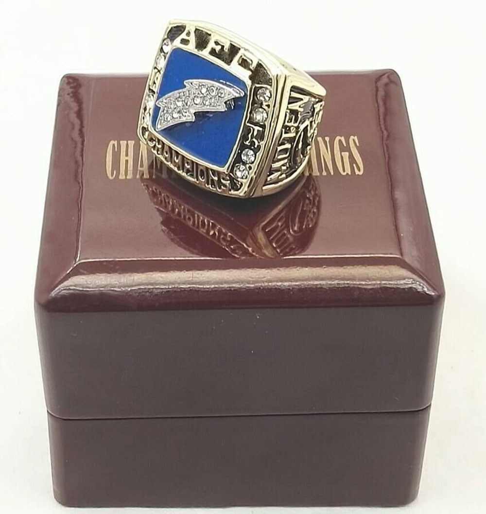 San Diego Chargers Championships: Compare Prices On Chargers Championships- Online Shopping