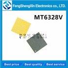 5pcs/lot MT6328V BGA MT6328 MT6328V/A