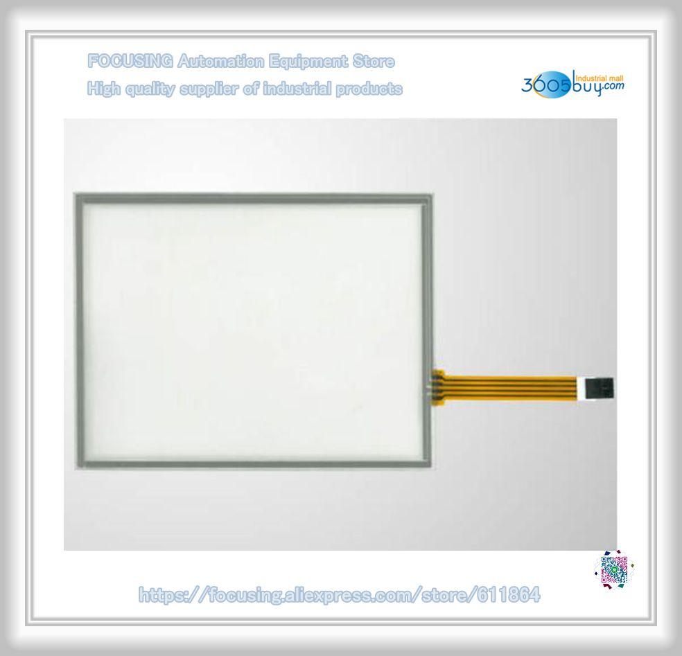 все цены на 12.1 inch touch glass for G121SN01 V4 G121SN01 V.4 TM121SDS01 G121STN01.0 new онлайн