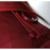 Mujeres Trench Coat Nueva Oficina Moda prendas de Vestir Exteriores Doble de Pecho Con Cinturón de La Cintura Da Vuelta-Abajo Capa Larga