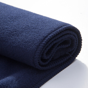 Image 5 - Bolubao Frühling Männer Set Qualität Fleece Sweatshirt + Hosen Männliche Trainingsanzug Sporting Schweiß Anzüge Herren Survêtement Sportswear