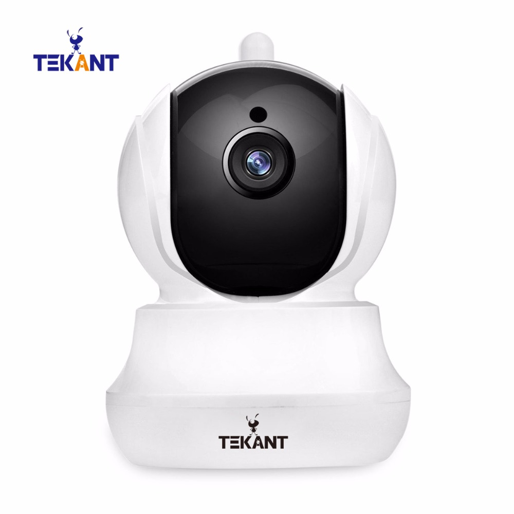 Megapixel CCTV Home Wireless Security IP Camera with Pan/Tilt Two-way Audio720P HD Night Vision Motion Detection Real-time digoo dg m1x hd 960p wired wireless wifi pan tilt night vision two way audio smart home security ip camera onvif baby monitor