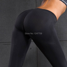 1af66082180402 Sexy Hips Women Mid-Rise Leggings Lingerie Flare Leg Trousers Semi See  Through Sheer Middle