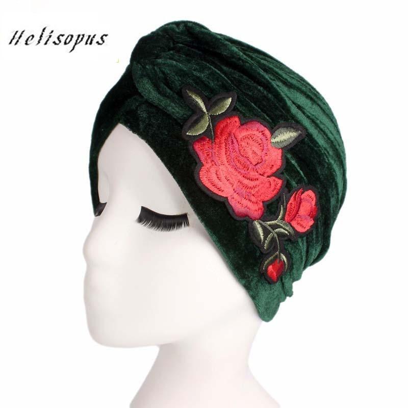 Twdvs Frauen Stirnband Elastische Turban Verdrehte Knotted Headwear Neue Mode Feste Farbe Wildleder Kreuz 1 Pc Blume Haar Zubehör Bekleidung Zubehör