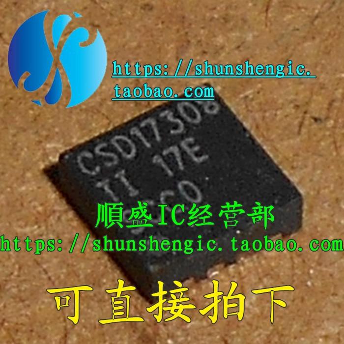 Цена CSD17308Q3
