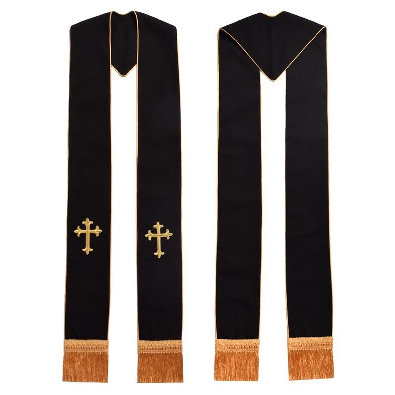 Priest Stole (1)