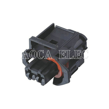wire connector female cable connector male terminal terminals 2 pin connector plugs sockets seal dj7022 1622 2-way  male connector female cable connector terminal car wire Terminals 2 pin connector Plugs sockets seal DJB7021-3.5-21