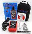 Hot Sale Wholesales Price Auto Code Scanner KONNWEI KW807 OBDII/EOBD Code Reader / Scanner
