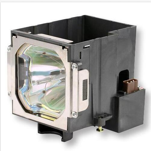 Original Projector Lamp ET-LAE12 NSHA380W For Projector PT-EX12KE PT-EX12K PT-EX12KU original projector lamp et lab80 for pt lb75 pt lb75nt pt lb80 pt lw80nt pt lb75ntu pt lb75u pt lb80u