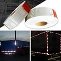 3 м светоотражающие наклейки клейкая лента для автомобильных аксессуаров безопасности