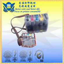 CISS for HP364 for HP Photosmart B8550 C6380 D5460 D7560 C309a B8850 C5380 C5383 C6383 D5463 Free shipping(China)
