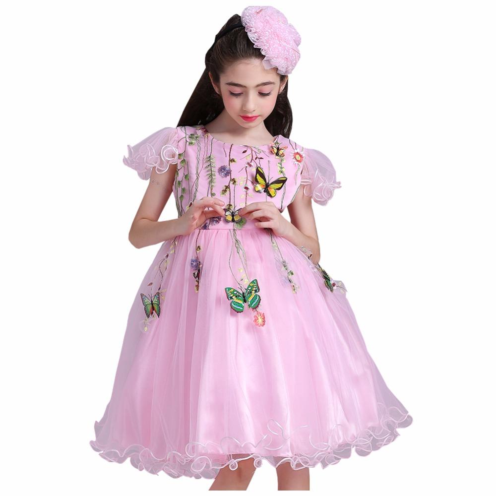 Vistoso Vestidos De Novia En Sacramento Modelo - Colección de ...