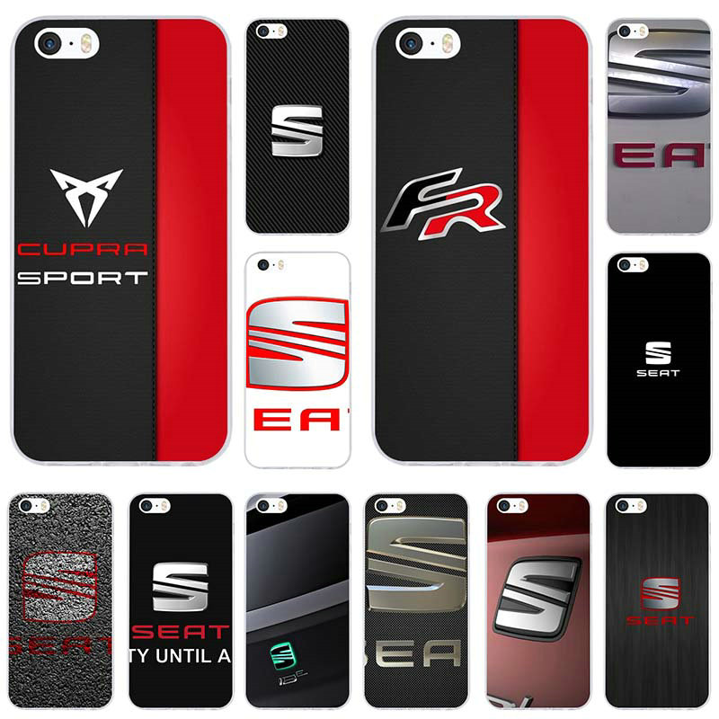 aafb1a0da6 top 10 most popular iphone 5s seat case brands and get free shipping ...