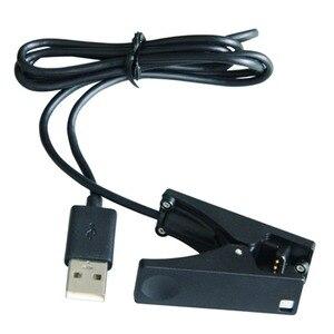 Image 5 - Singcall 무선 레스토랑 벨 시스템 호출 웨이터 서비스 1 손목 방수 모바일 호출 수신기 및 5 멀티 키 버튼