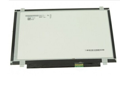HPK92 for LED 14 WXGAHD LCD Widescreen Brand NEW 90 Days Warranty