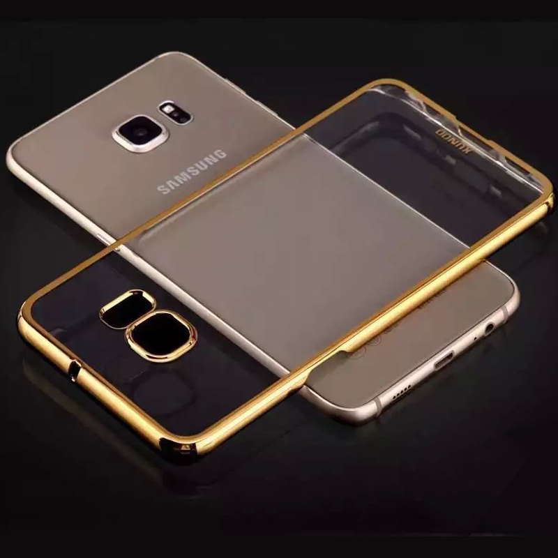 new s6 edge plus case luxury motomo pc aluminum metal case fornew s6 edge plus case luxury motomo pc aluminum metal case for samsung galaxy s6 edge plus hard back cover phone bags cases