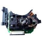 original new SF-HD87...